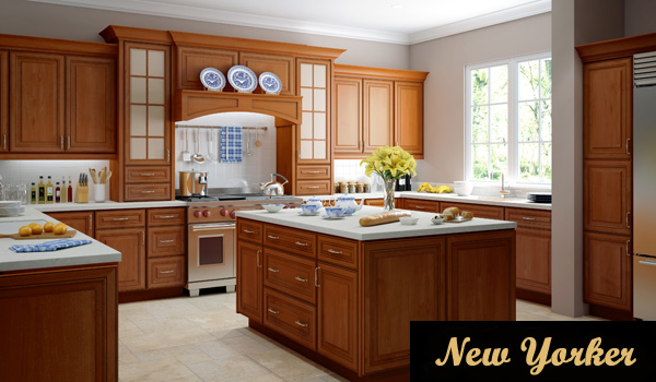 new yorker kitchen cabinets kitchen cabinets falls nj kitchen cabs direct 23771