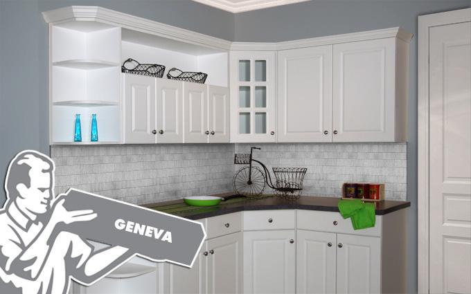 kitchen cabinets bergen county nj cabinets matttroy