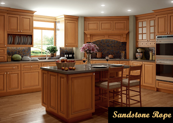 kitchen cabinets paterson nj kitchen cabinets in paterson nj kitchen cabs direct llc 6309