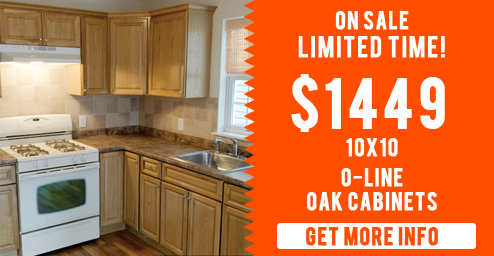 Kitchen cabinets paterson nj mf cabinets for Kitchen cabinets 999